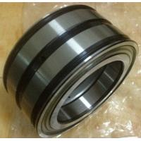 Buy cheap SL045060PP double row full complement cylindrical roller bearing,sealed bearing from wholesalers