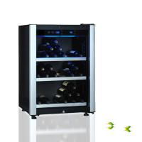 Buy cheap wine cabinet, wine refrigerator, wine cooler, wine ice bucket, wine ice bag,wine opener from wholesalers