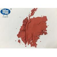 Buy cheap Ceramic Body Pink Pigment Powder Bp621 For High Temperature Porcelain from wholesalers