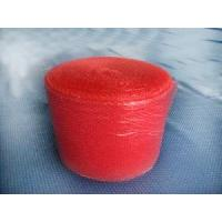 Wholesale Antistatic Bubble Packaging from china suppliers