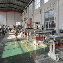 Nanjing GS-mach Extrusion Equipment Co., Ltd.