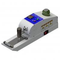 Buy cheap Crockmeter Electronic to Determine Colour Fastness of Textiles to Dry or Wet Rubbing from wholesalers