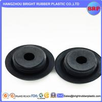Buy cheap EPDM Rubber Thread Cap from wholesalers