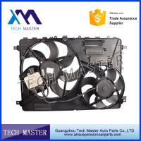 Buy cheap Quality Guaranteed Auto Engine Radiator Cooling Fan For Range-Rover Freelander LR045248 Free Inspection from wholesalers