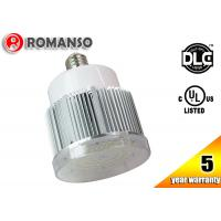 UL Approved CREE LED IP65 High Bay LED Bulb 120 Degree With 5 Years Warranty , IP65 Manufactures