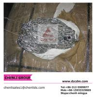DIN5685/C LONG LINK CHAIN