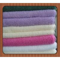 Buy cheap 100% cotton customized embroider cheap kitchen hand towel wholesale from wholesalers