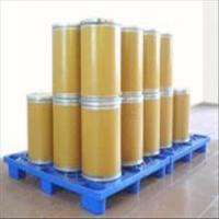 Buy cheap Food Additive from wholesalers