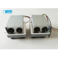 Buy cheap Peltier Thermoelectric Condenser For Analytical Equipment , Peltier Dehumidifier from wholesalers