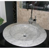 Buy cheap Granite stone sink from wholesalers