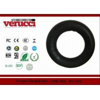 Buy cheap 650-16 Tractor Tire Rubber Inner Tubes 1.3 Kg Good Air - Tightness from wholesalers