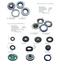 Buy cheap sulzer looms spare parts from wholesalers