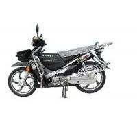 Buy cheap Cub Motorcycle (SP125-5N) product