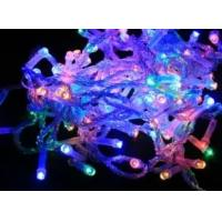 20m 200LED Multicolour LED String Fancy Christmas Holiday Lights Manufactures