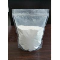 Small packing magnesium carbonate powder gym chalk powder for sale Manufactures