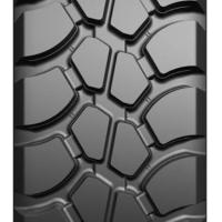 Buy cheap Radial OTR Tyre/Tire B04s 18.00r33/21.00r35/24.00r35 from wholesalers
