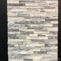 "Buy cheap Slate Culture Stone natural stone WPB-69 Corner 6 ""X 18"" X 6""  Flat Panel 6"" X 24"" from wholesalers"