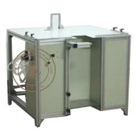 Wholesale Quality BIFMA Chair Stability Tester from china suppliers