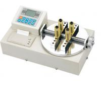 Buy cheap Bottle Lid Torque Meter Universal Testing Machine ±1 Precision 2000HZ from wholesalers
