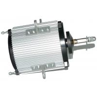 Buy cheap High Efficiency 6 Pole Central Air Conditioner Pump Fan Motor 200W 220V from wholesalers