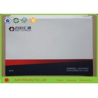 Buy cheap 20 X 34 Mm Paper Mailing Bags , 100pcs / Lot Printing Poly Mailer Envelopes from wholesalers