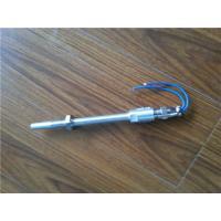 Buy cheap OEM ODM Marine Speed Sensor , Turbine Speed Sensor For Transmission product