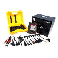 Buy cheap Launch X431 V ProfessionalAutomotiveDiagnosticTools With Bluetooth / Wifi from wholesalers