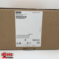 Buy cheap 6DR5020-0NG00-0AA0 6DR5 020-0NG00-0AA0 Siemens Valve Positioner from wholesalers