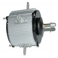 Wholesale Heat pump outdoor fan motor for central air conditioner from china suppliers