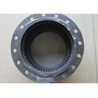 Buy cheap Original EXCAVATOR PLANETARY GEAR For 1010014 Hitachi EX100-1 from wholesalers
