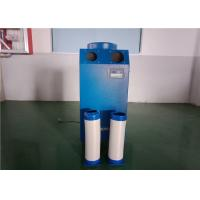 Buy cheap Quite 3500W Industrial Spot Cooler , Temp Air Conditioning With Rotary Compressor from wholesalers
