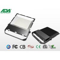 200W Super Bright Led Dimmable Flood Lights , Outdoor Color Changing Led Flood Lights Manufactures