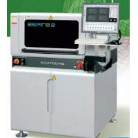 Buy cheap KonYong ASPIRE SMT Inspection Machine Through Powerful SPC Analytics from wholesalers