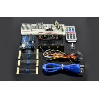 Electronic Starter Kit With UNO R3 Manufactures