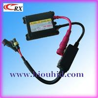 Buy cheap High quality and competitive price hid ballast from wholesalers