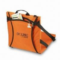 Buy cheap Statium Seat with Dense Foam Padding and Adjustable Web Side Straps from wholesalers