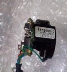 Buy cheap MFE2500P8NV encoder for PANASONIC servo motor from wholesalers