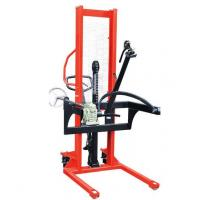 Buy cheap Drum Lifter/Rotator from wholesalers