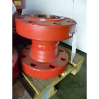 Buy cheap 13 5/8'' 10000 psi – 11'' 10000'' psi Spool Adapter Height 515mm from wholesalers