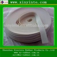 Buy cheap silicone foam string from wholesalers