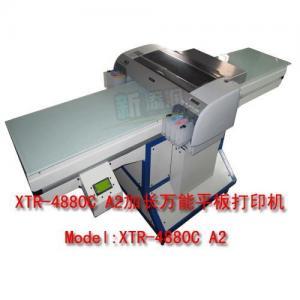 China Tshirt printer & direct to T shirt printing machinery & T shirt printer machine on sale