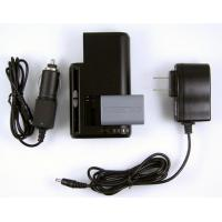 Buy cheap Universal Digital Camera Battery Charger (DC-001) from wholesalers