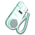 Buy cheap Fetal doppler TY188 from wholesalers