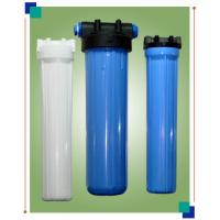 Buy cheap general powder recycle cartridge air filter from wholesalers