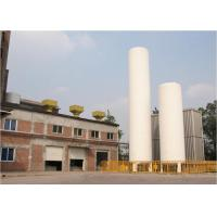 Wholesale Air Feedstock Vpsa Oxygen Generator Plant For O2 Enriched Combustion And Smelting from china suppliers
