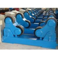 Customize Self-Aligned Welding Rotators Manufactures