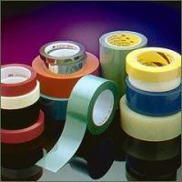 Buy cheap Pure PTFE Tape from wholesalers