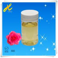 Buy cheap Dye fixing agent for direct dyestuffs from wholesalers