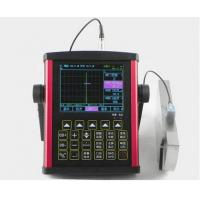 Buy cheap DAC, AVG curves Ultrasonic Flaw Detector, Crack Detection, Advanced Best NDT Instruments from wholesalers