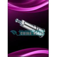 China P type delphi plunger 1-559 in competitive price on sale